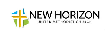New Horizon UMC